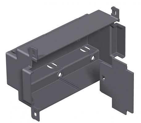Gerätebecher Telitank T4L