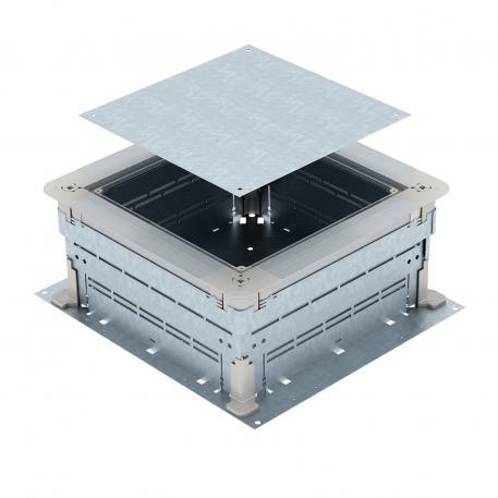 UZD250-3 für Estrichhöhe 165-220 mm