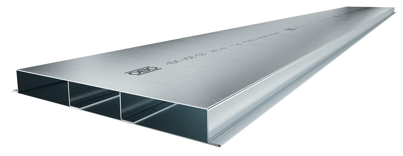 Industriequalit/ät Gummistreifen St/ärke 3 mm in verschiedenen Gr/ö/ßen w/ählbar 1000x40x3mm