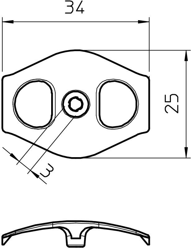 nagel fix ohne nagel obo deutschland. Black Bedroom Furniture Sets. Home Design Ideas